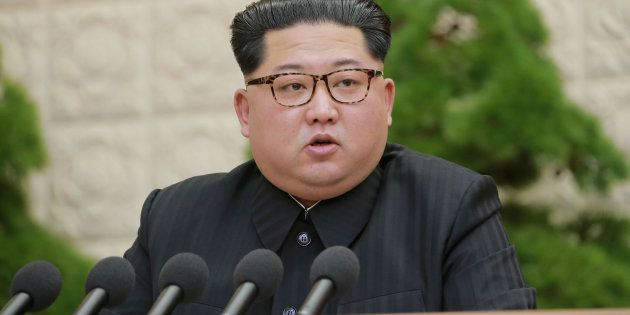 金正恩「核・ミサイル中止宣言」の衝撃(下)「金ファミリー」傾斜と「取り残される」日本--平井久志