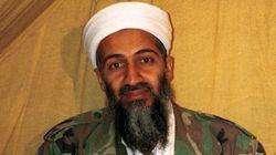 ビンラディンの潜伏先をCIAに密告したのは、パキスタン(暴露)