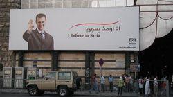 「シリア攻撃」をめぐるフェイクニュースの情報戦