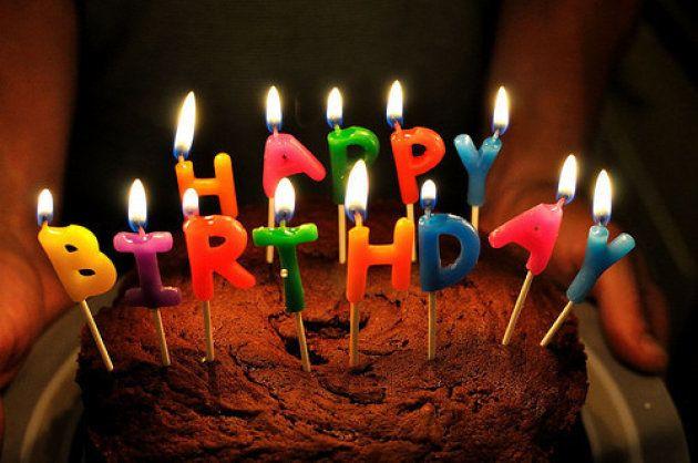 Facebook、迷惑な誕生日メッセージ問題を解決へ