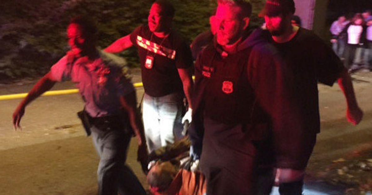 アムトラックが脱線事故 フィラデルフィアで少なくとも5人死亡 ...