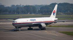 """""""航空史上最大の謎""""に新説 消息絶ったマレーシア航空機は「パイロットが自分自身でハイジャック」"""