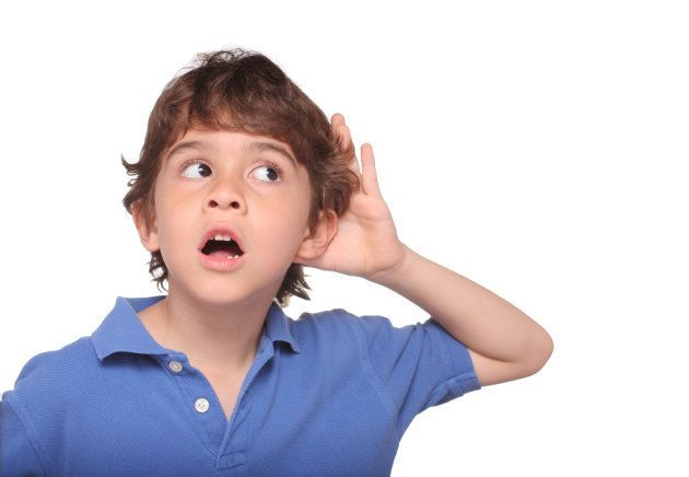 「ヤニーとローレルどっちに聞こえる?」ついに決着か。