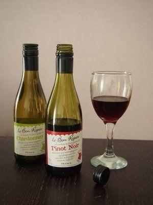 バレンタインは2人で噂の「100円ワイン」×「フィンガースイーツ」が今年っぽい!