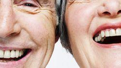 老いるのは下から?上から?~注目される『オーラル・フレイル』という新概念:研究員の眼
