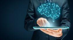 「AI」をタダで学べるオンライン講座、フィンランドの大学が一般公開