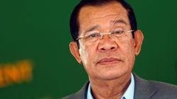 総選挙を目前にして、カンボジアは近い国か、遠い国かを考える