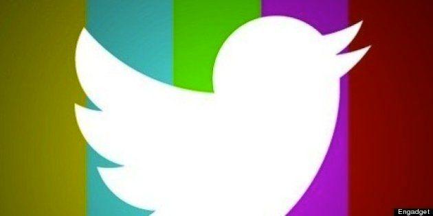 Twitter「レコーダモード」を検討中、放送中の実況TLを後から追いかけ