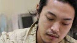 中国嶺后村でハンセン病元患者のために尽力する原田燎太郎さんという希望。
