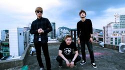 韓国の若いバンドが見せた突破する力に期待したい