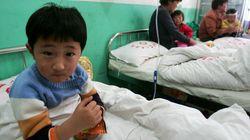 中国における主な伝染病の流行、ここ20年の傾向は?