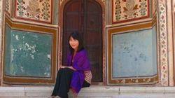 女性がインドを安全に旅するために、露出してはいけない3つのボディライン