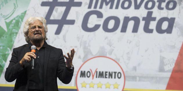 五つ星・同盟連立政権発足-イタリア政治は再び世界を揺らすか?:研究員の眼