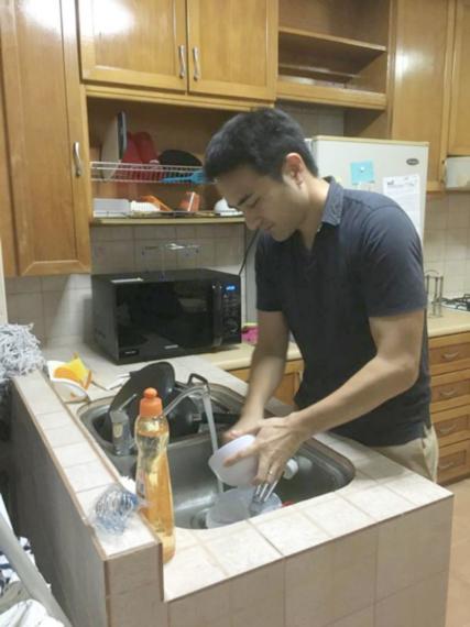 シンガポールで3ヶ月間、主夫生活をして感じた2つの教訓