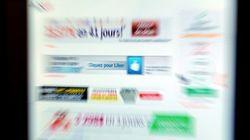 「ネイティブアド」ってなんだ?~インターネット広告の限界とメディアコンテンツ型広告~