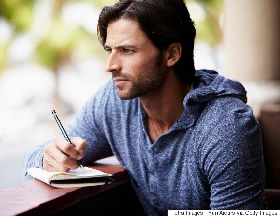 朝の習慣が、あなたの生活を変える 心理学者がすすめる10のこと