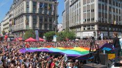 前首相もゲイを公表。当たり前にLGBTが暮らす、ベルギーの「プライド」が大切にしていること
