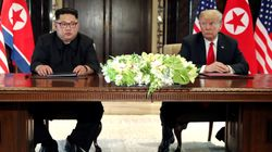 米朝会談「成功」に頭をかかえる米国リベラル層