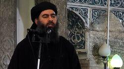 「イスラム国」とはどんな過激派組織か?