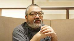 「重要なのは選択肢があること」『弟の夫』の漫画家・田亀源五郎さんは同性婚をどう考えるか