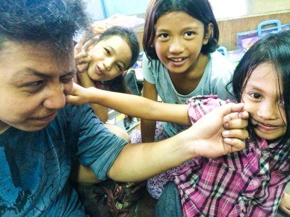 「アジアで最も男女平等」なフィリピンで、女性がのびのびと働ける3つの理由