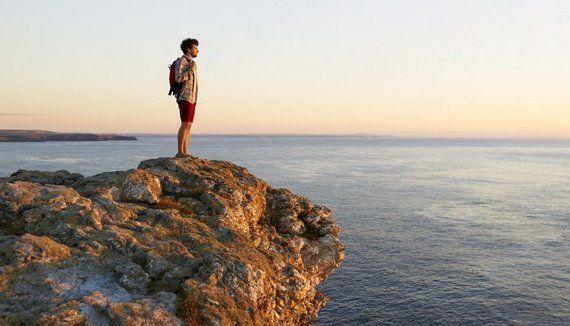 一人を楽しめるようになると起こる、7つの素晴らしいこと