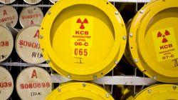 「核のゴミ」海外委託の処理費、3倍に高騰