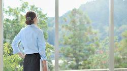 「女性が長く働き続けるために必要なもの、それは...」勤続20年以上のキャリアウーマンが語る