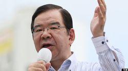 なぜ日本共産党は都議選で躍進したのか?