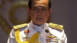 【タイ】軍事クーデターでも急がれる地域格差の是正