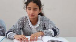 【故郷を後にして70年。今も試練に直面し続けるパレスチナ難民と彼らを支援する国連機関UNRWA No.4】