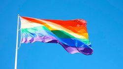 LGBTの基本方針、自民党が示す。同性パートナーシップ制度は...