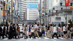 「世界で最も安全な都市」東京は? 大阪は?(ランキング)