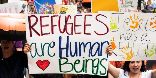 (Photo by Michael Brochstein/SOPA Images/LightRocket via Getty