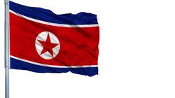 寄稿 北朝鮮民衆を襲う放射能禍