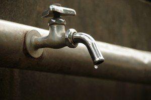 災害時にも役立つ「節水節電水つけパスタ」