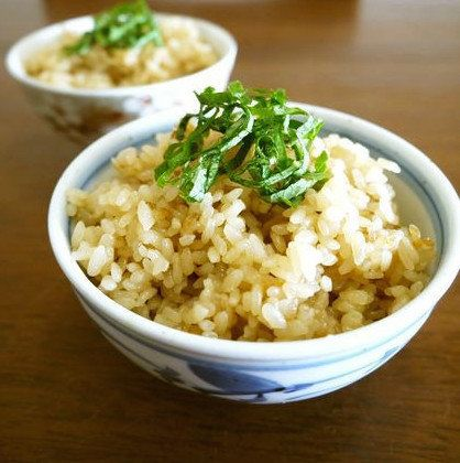 パスタ、米、うどん......さえあれば!とっても美味しい「具なし」レシピ