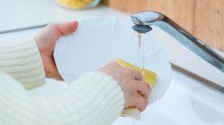 【貴重な水を節約!】洗い物が少ないレシピまとめ
