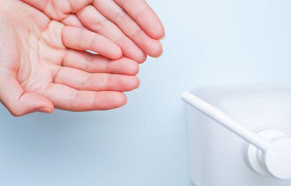 【管理栄養士が解説】非常時こそ気をつけたい「食中毒予防」とは?