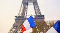 日仏戦略的パートナーシップの時代ーーなぜフランスなのか
