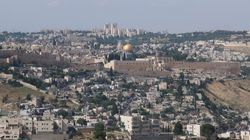 【故郷を後にして70年。今も試練に直面し続けるパレスチナ難民と彼らを支援する国連機関UNRWA No.5】