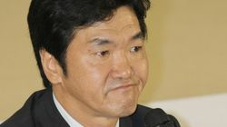 島田紳助さん、芸能界復帰「1000%ない」