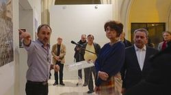 原発大国フランスでがんばる反原発活動家