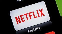 NetflixとFacebook、トランスジェンダーの従業員向けに手術を保険でカバー