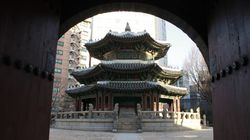 朝鮮半島における伝統復活のための南北対話の構築