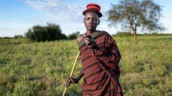 SNS税をウガンダが導入