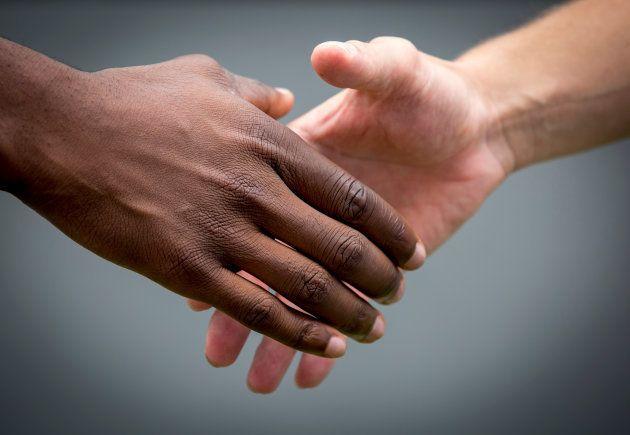 ワールドカップ・イングランド代表は握手が禁止されている...?その理由とは