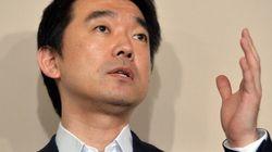 森岡正博さん、大阪府立大について「橋下氏が知事だったときにかき回された。許せん」【大阪都構想】