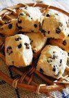 簡単すぎるっ!○○○○ひとつでクッキーが完成!