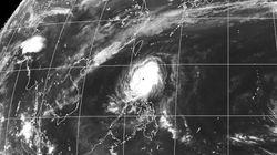 台風7号が発生 進路予測は?(日直主任)